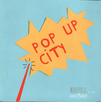 Urban Infill #2: Pop Up City