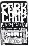 Pork Chop Robinson #5