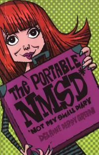 Portable NMSD Not My Small Diary