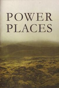 Power Places