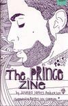Prince Zine