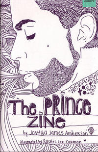 Prince Zine