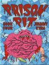 Prison Pit Book 4