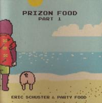 Prizon Food Part 1