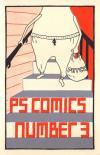 PS Comics #3