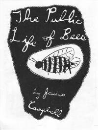 The Public Life of Bees