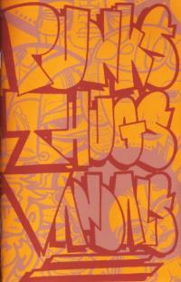 Punks Thugs Vandals