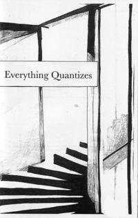 Everything Quantizes #2