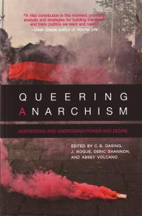 Queering Anarchism