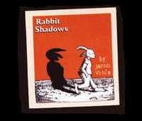 Rabbit Shadows