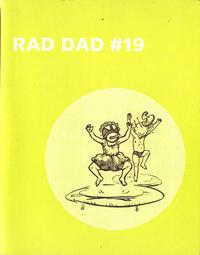 Rad Dad #19