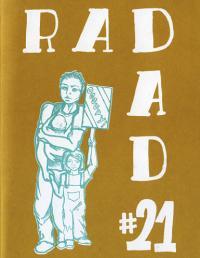 Rad Dad #21