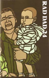 Rad Dad #24