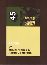 Radon 45 RPM