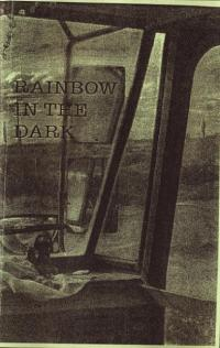 Rainbow in the Dark #1