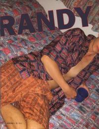Randy #2