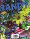 Randy #4