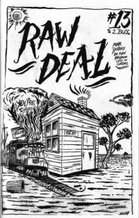 Raw Deal #13
