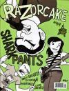 Razorcake #49