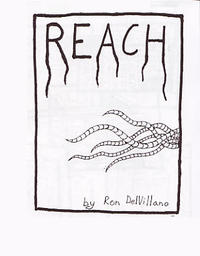 Reach #1
