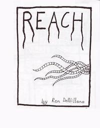 Reach #1