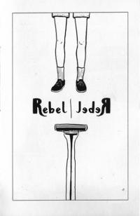 Rebel Rebel