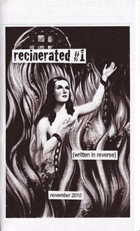 Recinerated #1