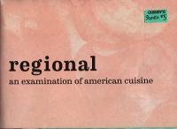 Regional #5