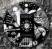 Re-Imagining the Zodiac Tarot