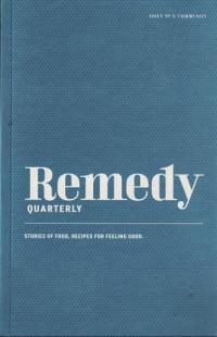 Remedy #5 Community