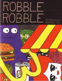 Robble Robble