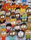 Roctober #50