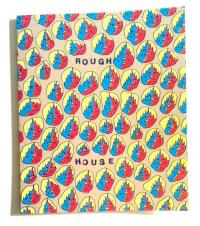 Rough House vol 2