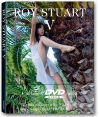 Roy Stuart V