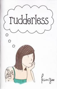 Rudderless