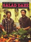 Salad Daze the Hot Knives Vegetarian Cookbook