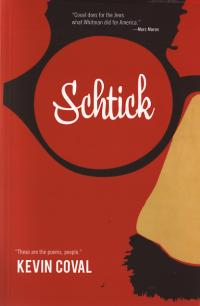 Schtick