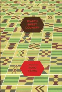 Search Sweet Country HC