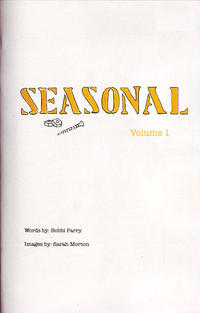Seasonal #1