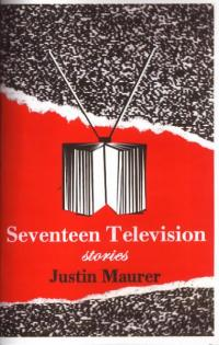 Seventeen Television Stories