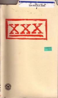 SeXXX Files