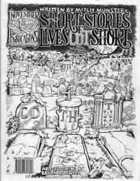 Short Stories of Lives Cut Short