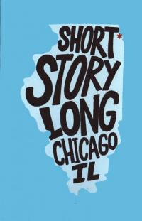 Short Story Long Chicago IL