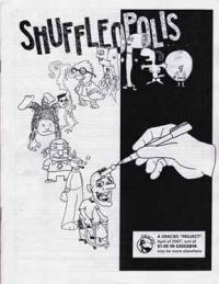 Shuffleopolis Apr 07