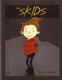 Skids #1