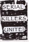 Serial Killers Unite #11