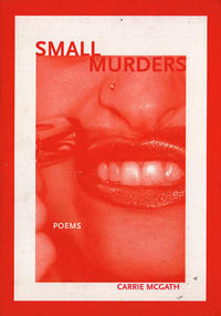 Small Murders