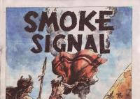 Smoke Signal #10 Sept 11