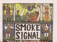 Smoke Signal #16