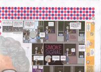 Smoke Signal #17